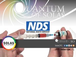 Quantum-30-Assisted-Suicide