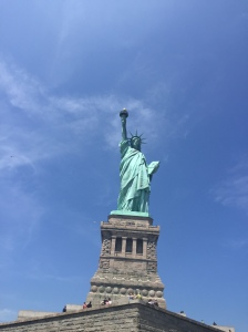 Statue of LIberty copy