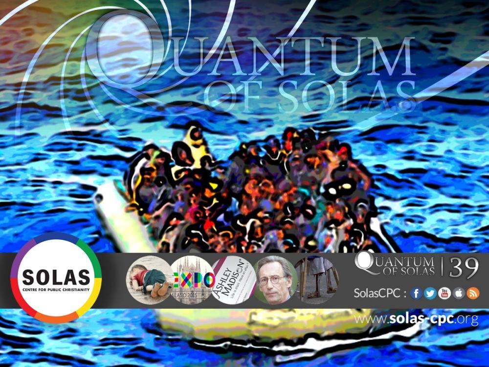 Quantum 39