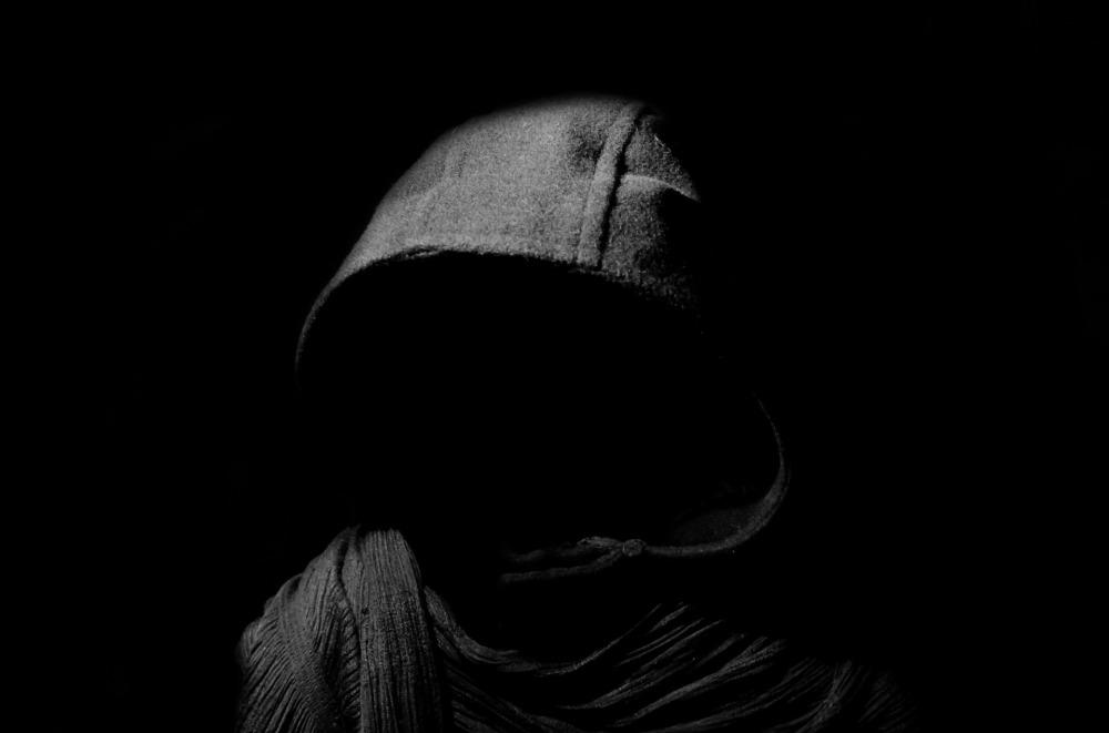 death-164761