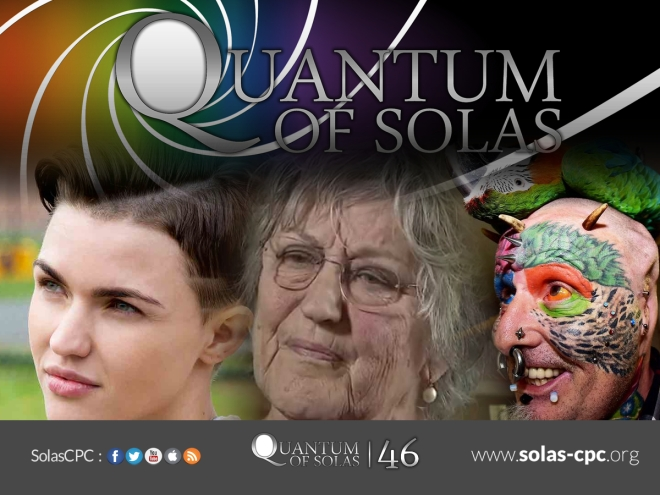 Quantum 46