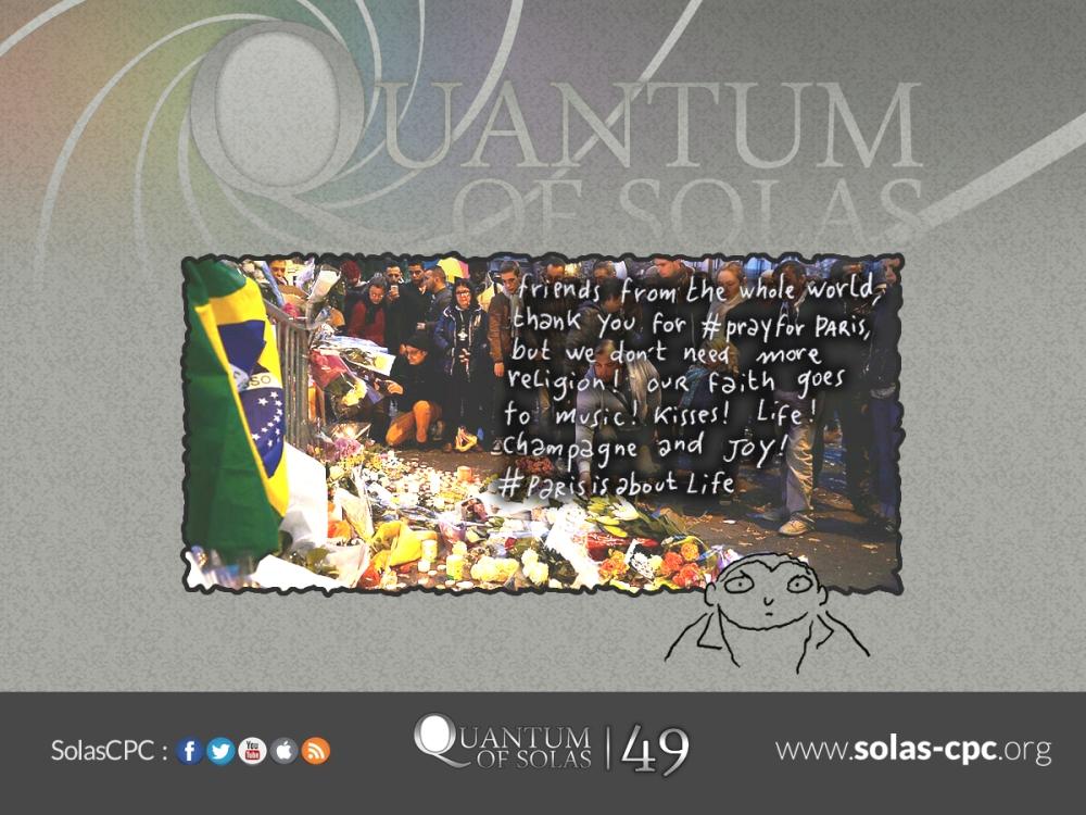 Quantum 49