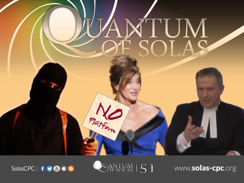 Quantum 51
