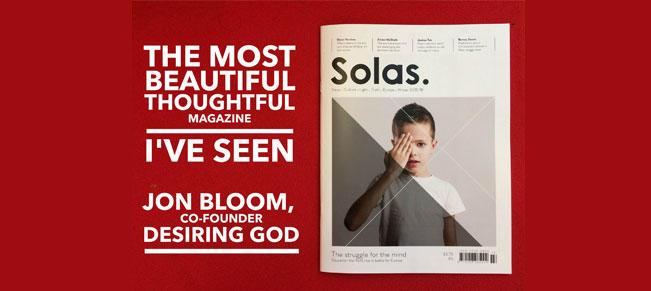 Solas-Main_article_image