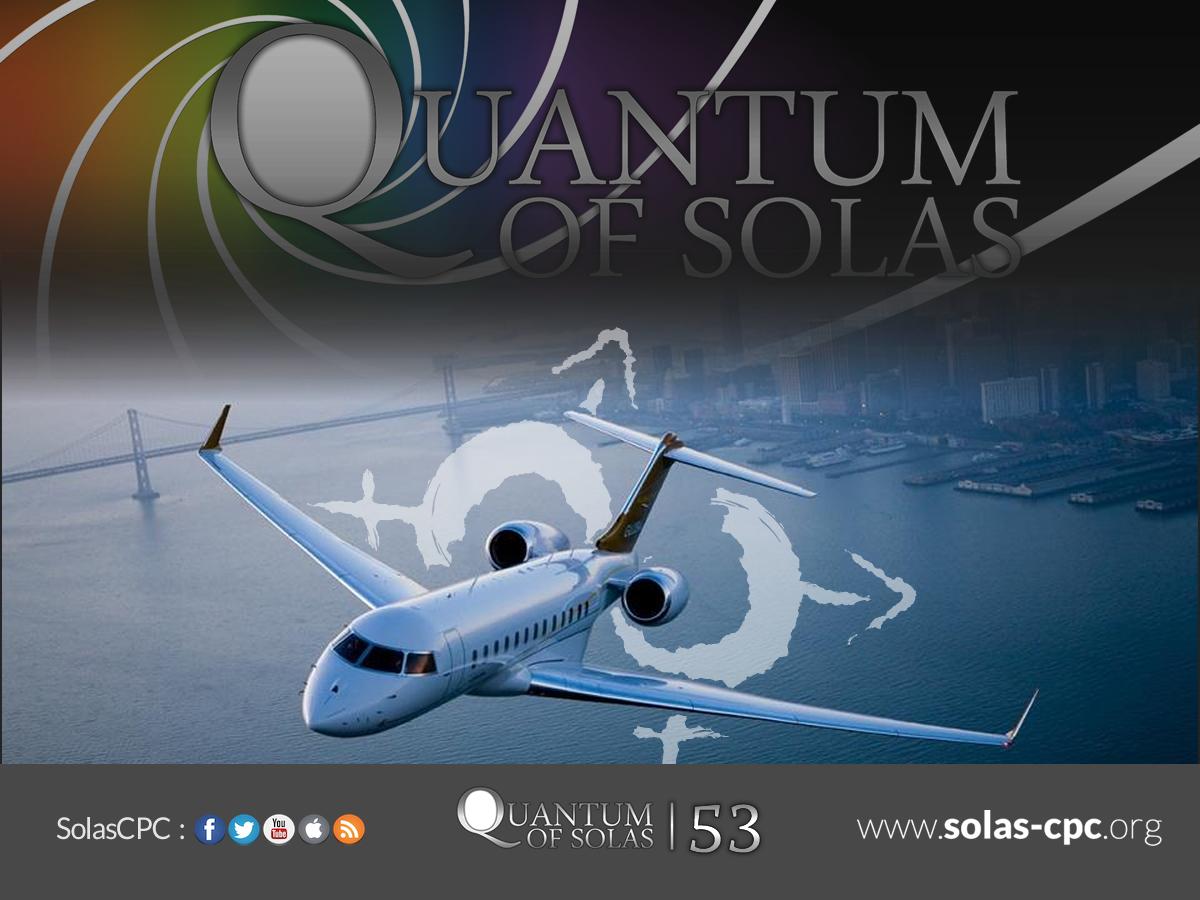 Quantum 53