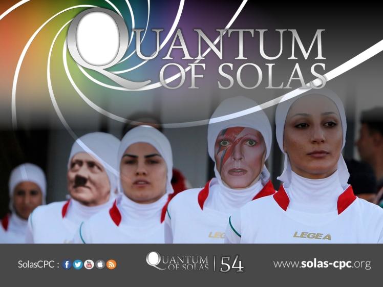 Quantum 54