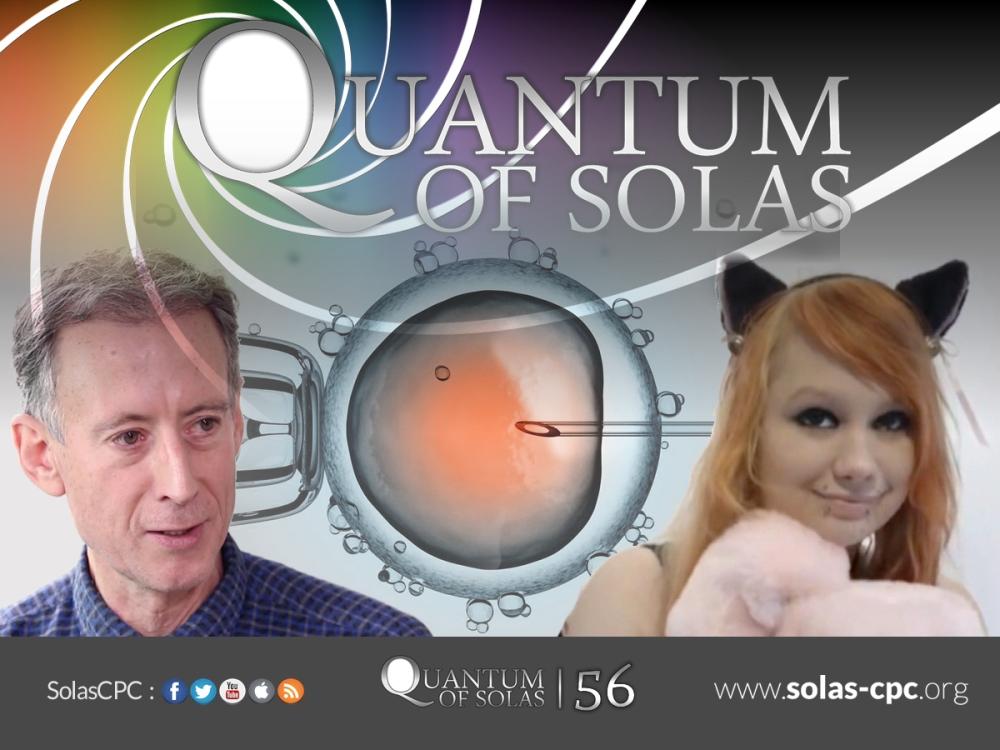Quantum 56