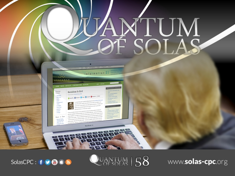 Quantum 58