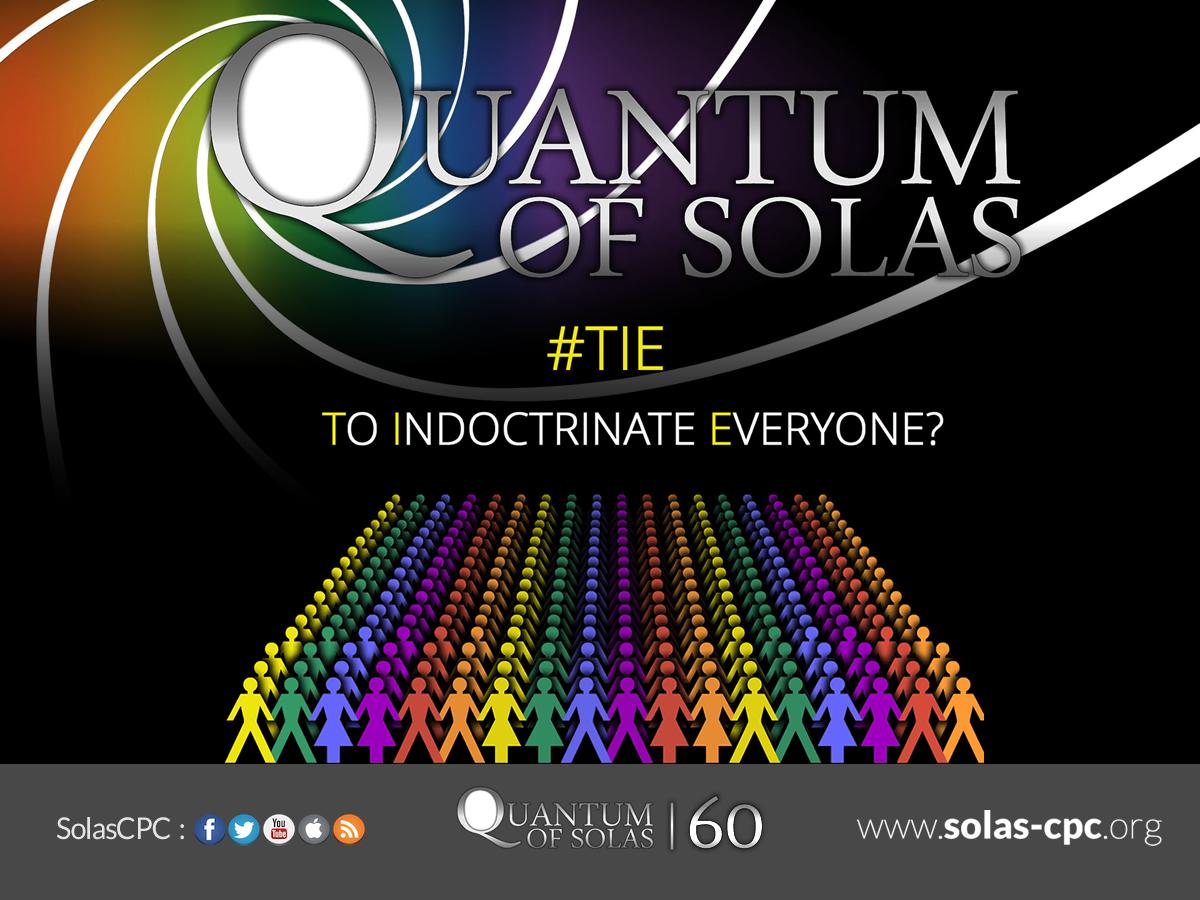 Quantum 60