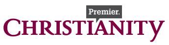 christianity_logo
