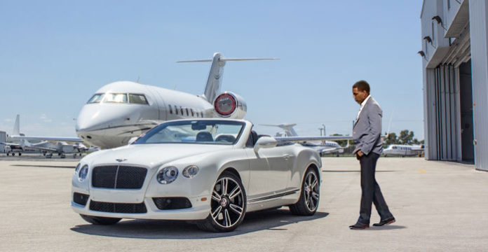 creflo-dollar-bentley-696x360