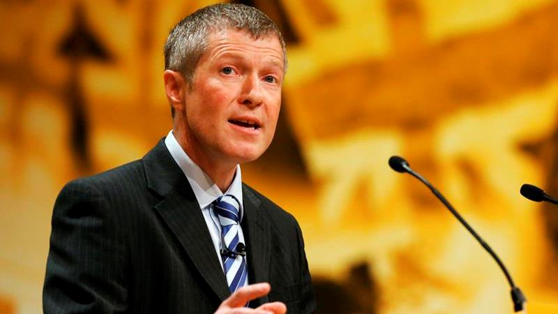key_Willie_Rennie