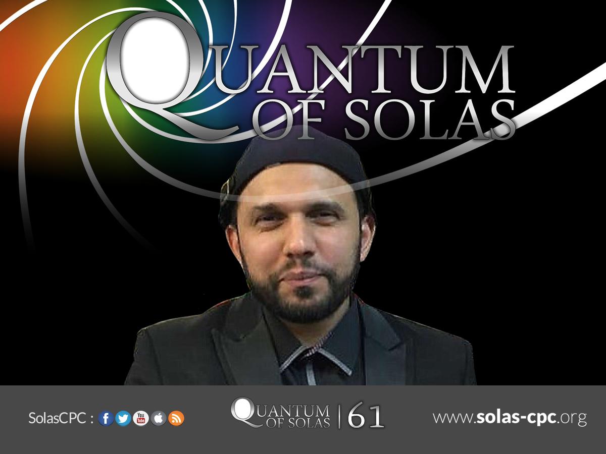 Quantum 61
