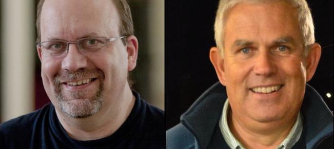 David-Robertson-Mike-Rand-Main_article_image