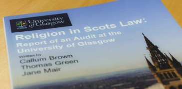 Religion-in-Scots-Law-header