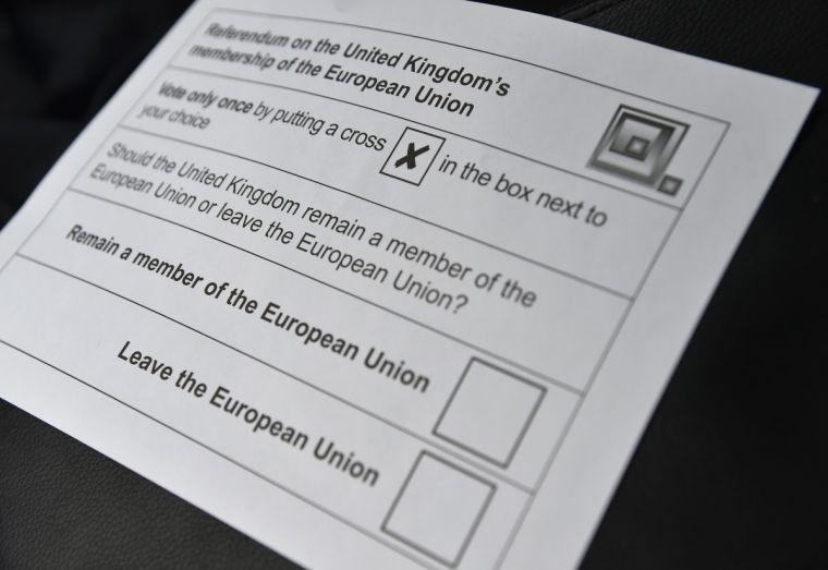 eu-referendum-ballot-paper