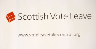 Scottish Vote Leave