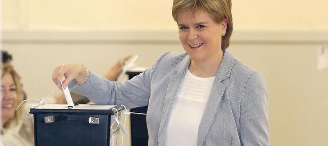 Sturgeon-voting_article_image