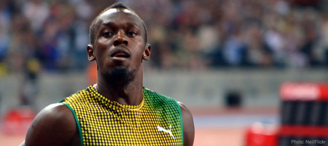 usain-bolt-main_article_image