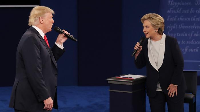 ct-photos-presidential-debate-between-donald-t-024