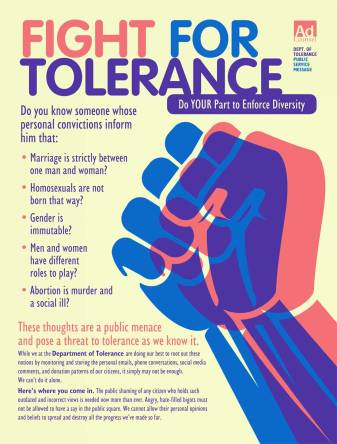 dept-of-tolerance