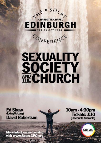 edinburgh-poster-a4-e1468245691159