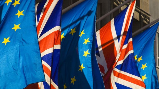 eu-and-uk-flags-cr-david-pearson-rex-shutterstock-615x346
