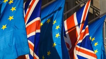 eu-and-uk-flags-cr-david-pearson-rex-shutterstock-615x346