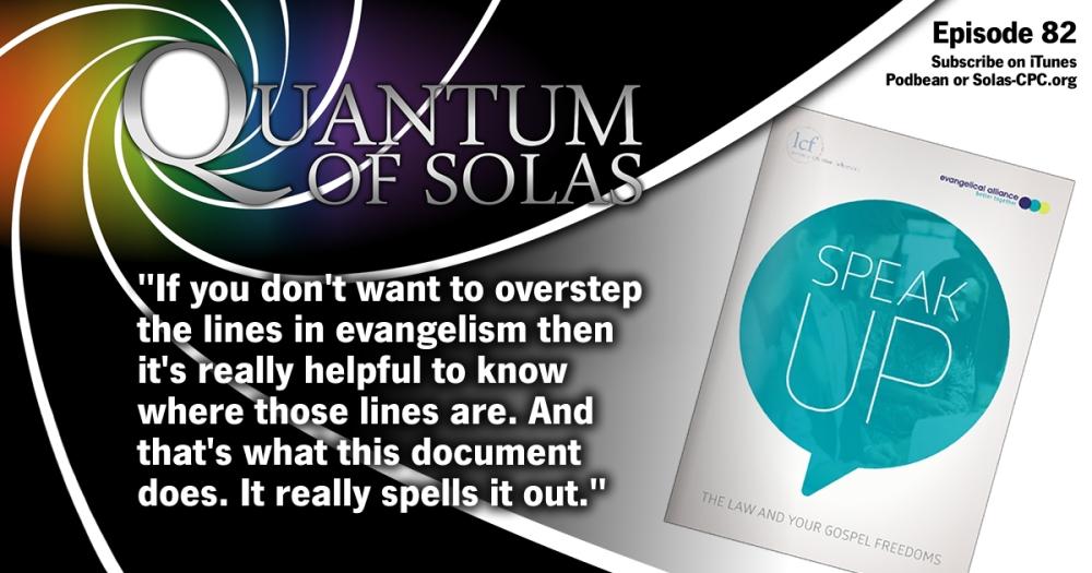 quantum-82