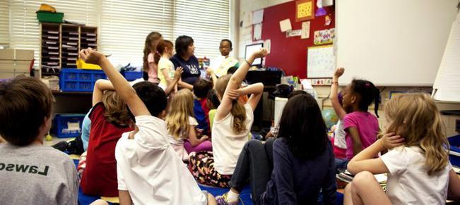 school-children_article_image