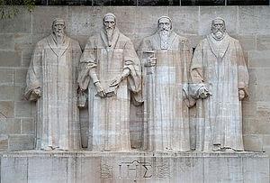 300px-reformationsdenkmalgenf1