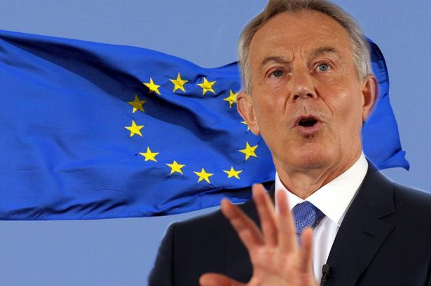 main-tony-blair-blasts-elitist-brexit-campaigners-saying-its-our-destiny-to-stay-in-the-eu