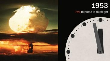 170126132645-03-doomsday-1953-exlarge-169