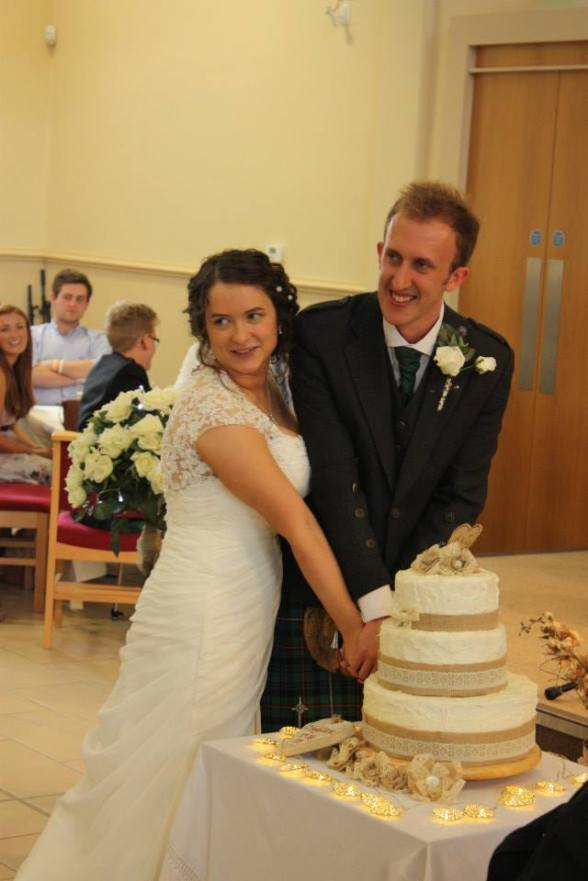 andrew-and-caireen-get-married