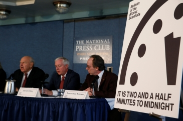 the-doomsday-clock-two-and-a-half-minutes-to-midnight