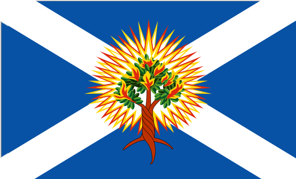flag_of_the_church_of_scotland-svg