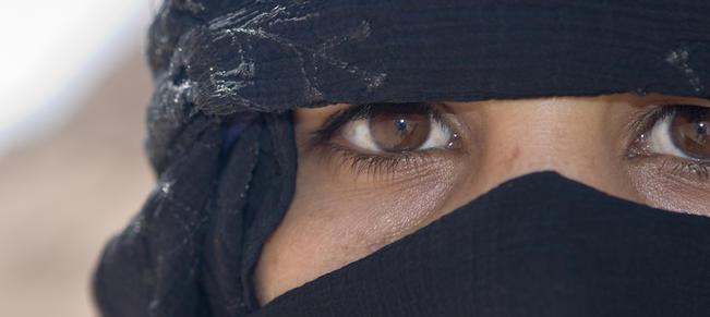 desert-headscarf_article_image
