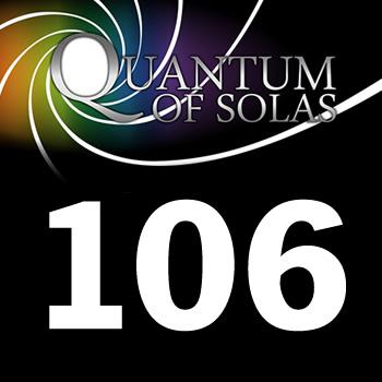 Quantum - 106