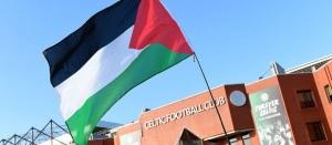 celtic-palestine-flag_37671201