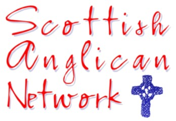 Scottish_Anglican_Web