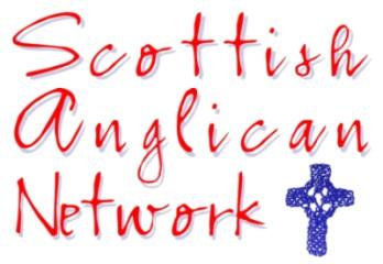 Scottish_Anglican_Web
