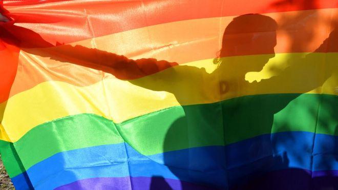 _95460899_rainbow_flag_getty