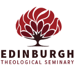 Edinburgh_Theological_Seminary_logo