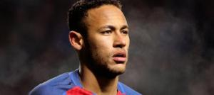 Neymar-main_article_image