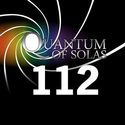 Quantum 112