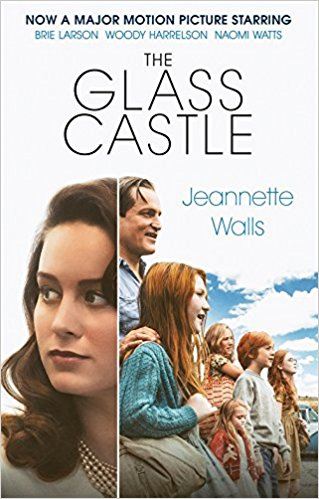 Transvestite castle movie