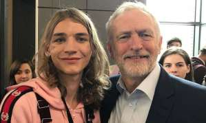 Corbyn 2