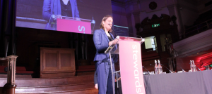 Tracey-Crouch-speaking-main_article_image