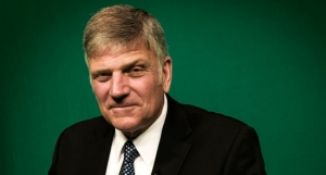 franklin-Graham_640x345_acf_cropped