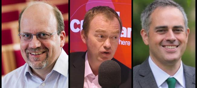 Robertson-Farron-Bartley-main_article_image